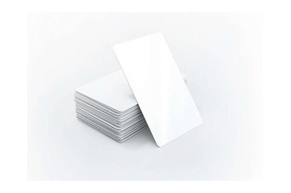 Axis - AXIS TA4701 ACCESS CARD 100P | Digital Key World
