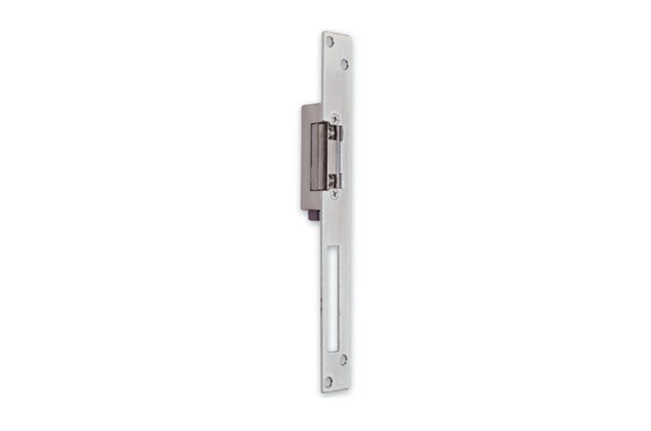 2N - 2N Electrical lock 211211 | Digital Key World