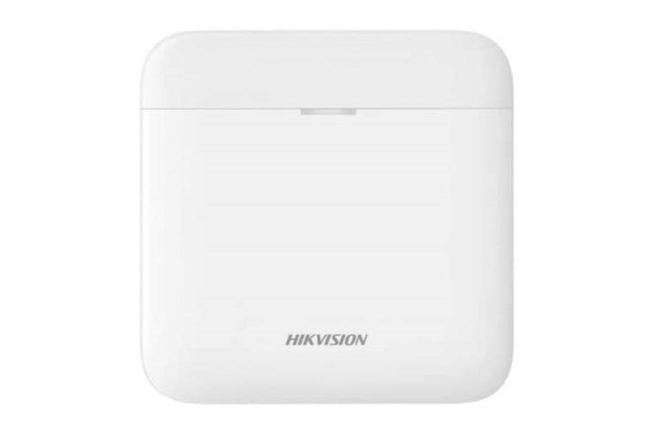 Hikvision - DS-PWA64-L-WE | Digital Key World