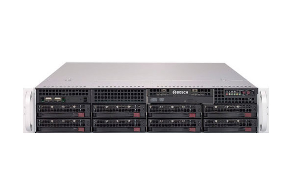 Bosch Sicherheitssysteme - DIP-7388-8HD | Digital Key World