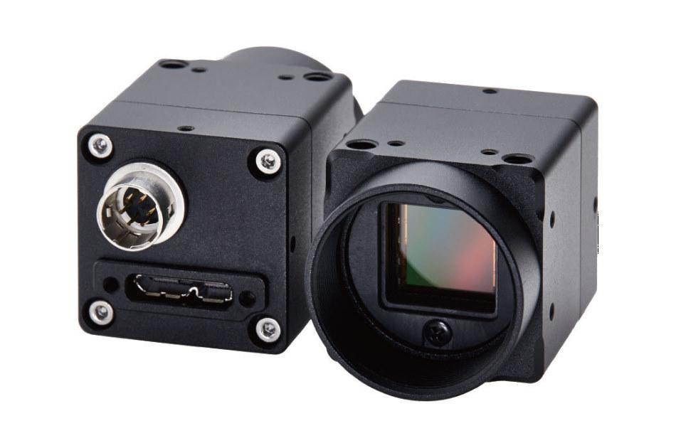 Sentech - STC-MBS122BU3V | Digital Key World