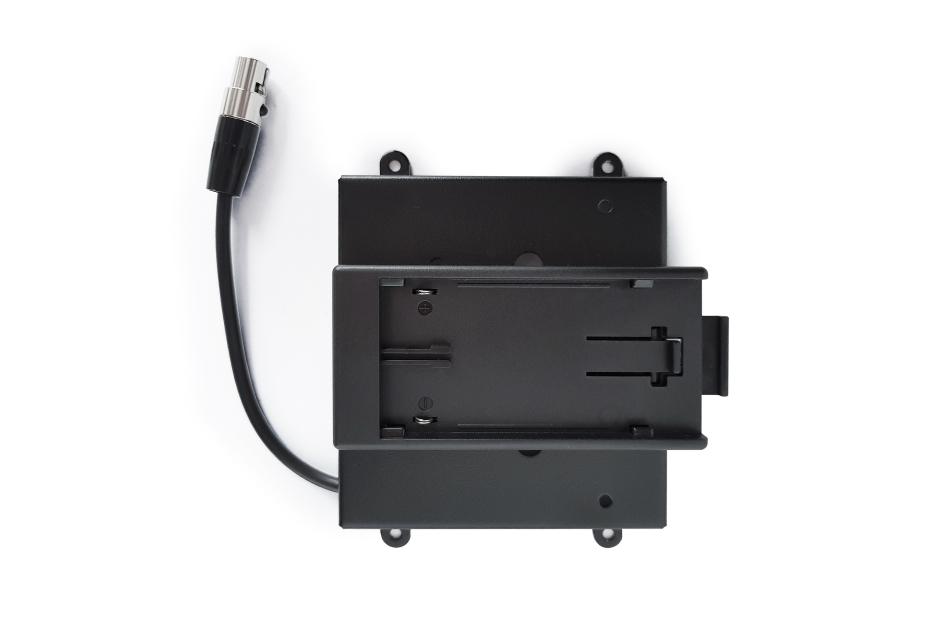 TVlogic - BB-055C | Digital Key World