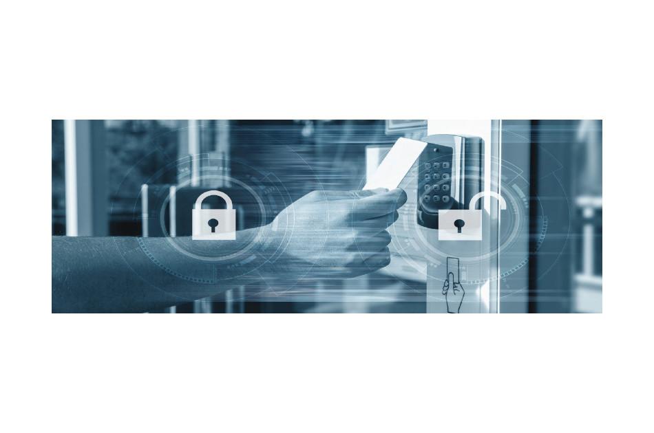 Senstar - AIM-SYM7-AC   Digital Key World
