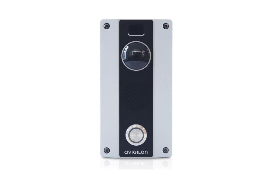 Avigilon - 3.0C-H4VI-RO1-IR | Digital Key World