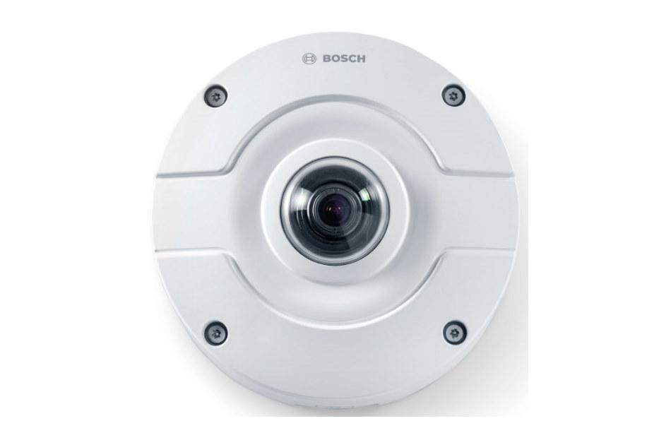 Bosch Sicherheitssysteme - NDS-7004-F360E | Digital Key World