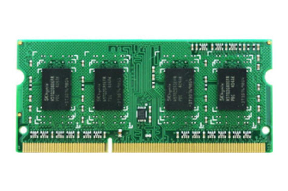 Synology - RAM1600DDR3-4GB   Digital Key World