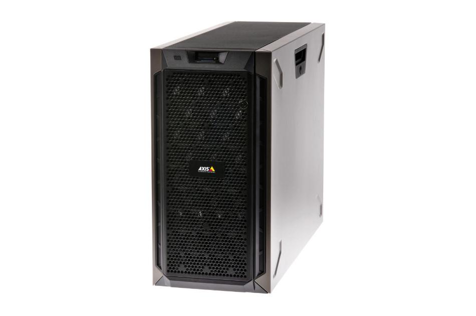 Axis - AXIS S1132 TOWER 32 TB | Digital Key World