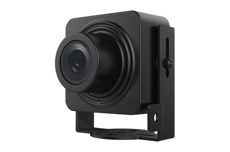 Hikvision - DS-2CD2D21G0/M-D/NF(2.8mm)   Digital Key World