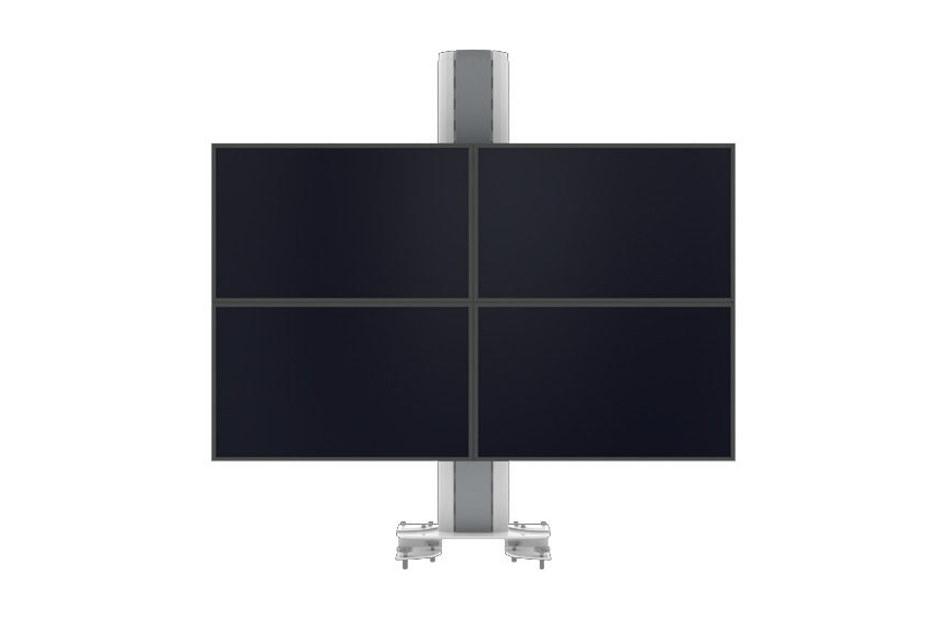 Smart Media Solutions - MM051011-P0   Digital Key World