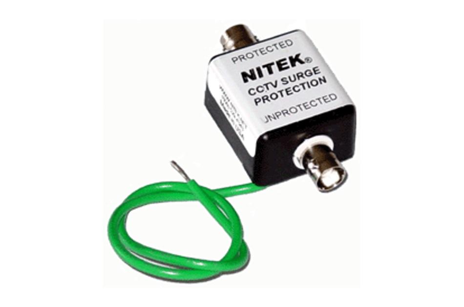 Nitek - CAMPTR1 | Digital Key World