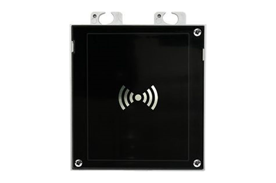 2N - 2N IP Verso Sec RFID 13MHz NFC | Digital Key World