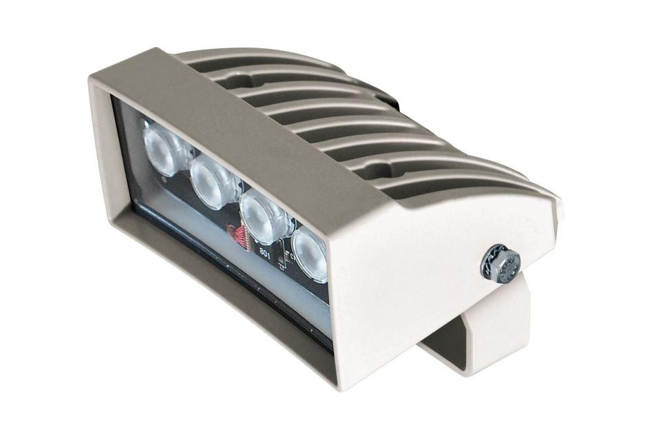 Videotec - IRH30L8A | Digital Key World