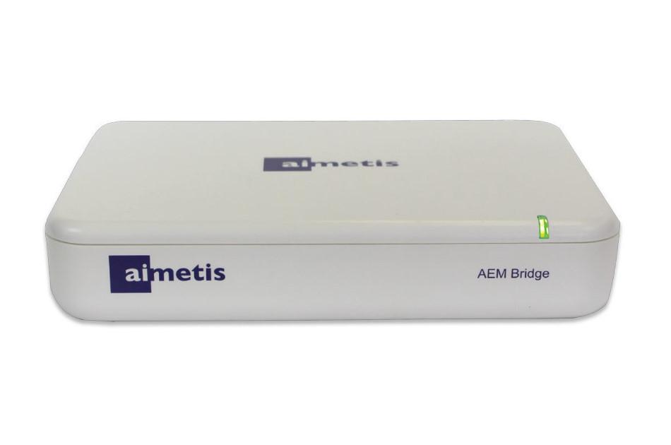 Senstar - AIM-AEM-A10S | Digital Key World