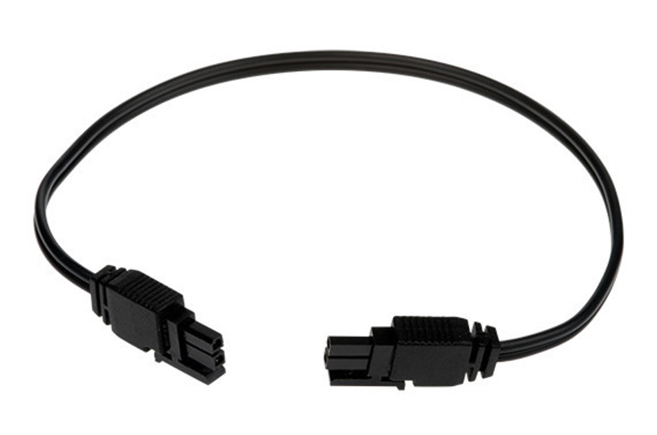 Axis - AXIS PATCH CABLE A 200MM 6PCS | Digital Key World