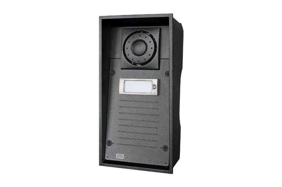 2N - 2N Analog Force 1 Button | Digital Key World