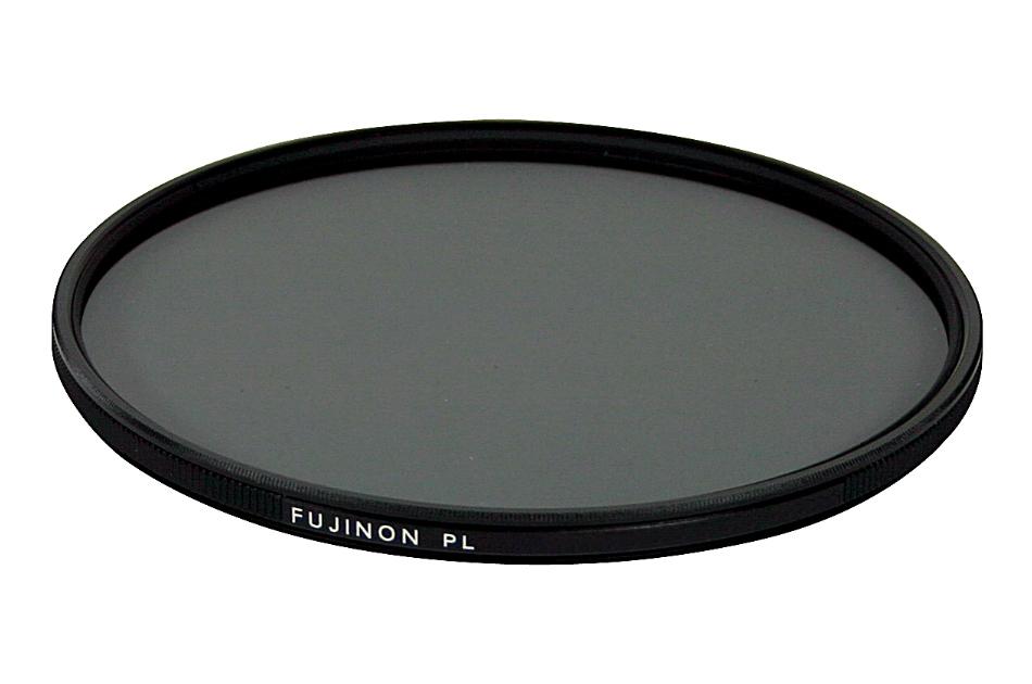 Fujinon - EFL-107PL | Digital Key World
