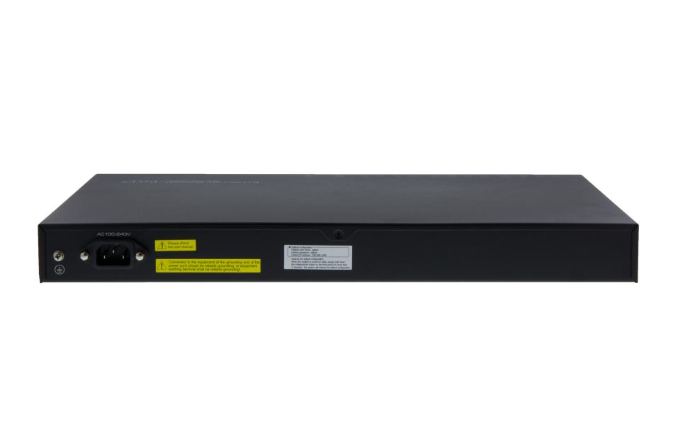 eneo - IAR-7SE1024MMA | Digital Key World