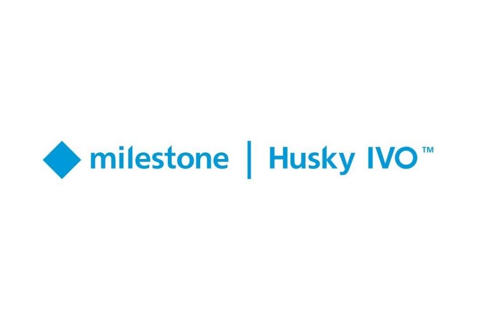 Milestone - HEMS-350R-5Y-KYHD | Digital Key World