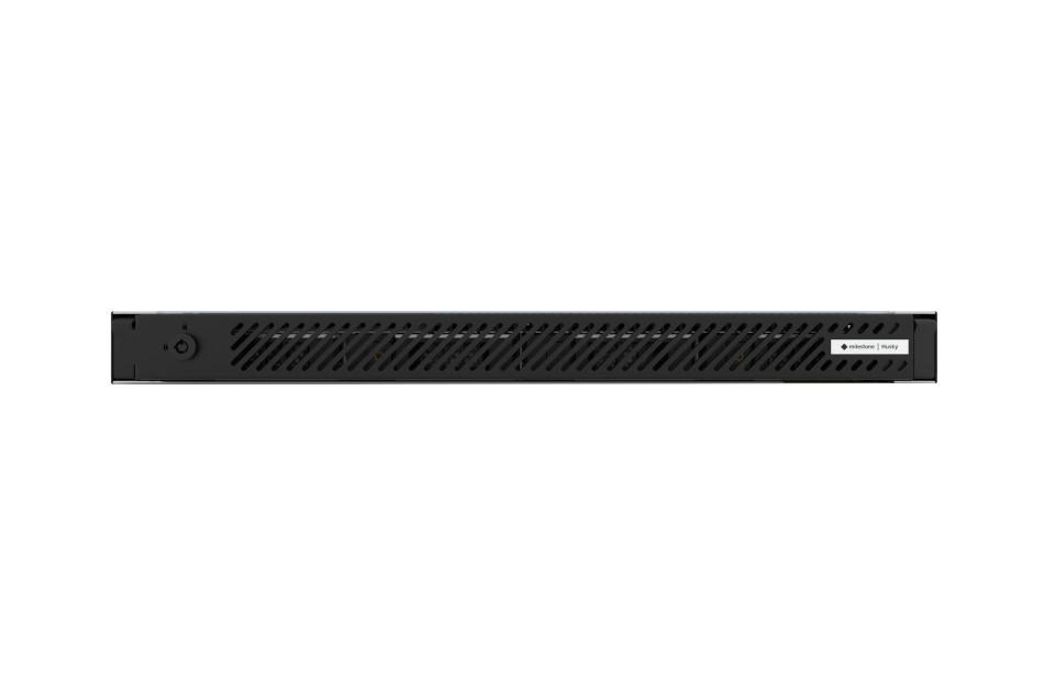 Milestone - HE350R-16TB   Digital Key World