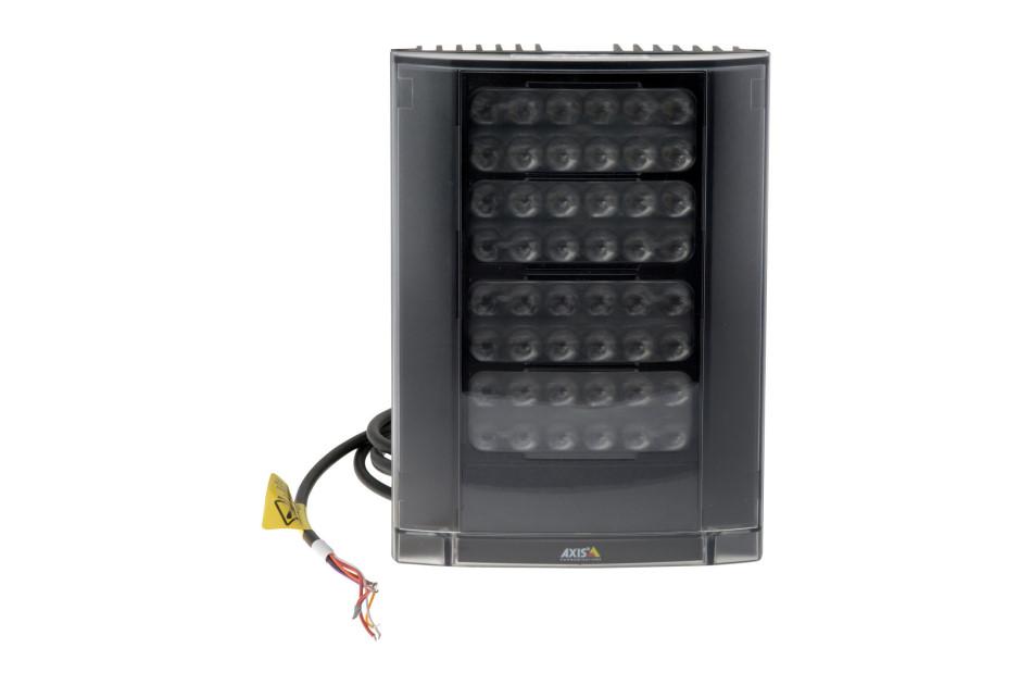 Axis - AXIS T90D40 IR-LED | Digital Key World