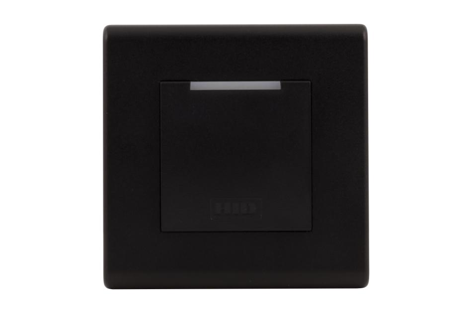 HID - multiCLASS R95B-AP-BK-OSDP | Digital Key World