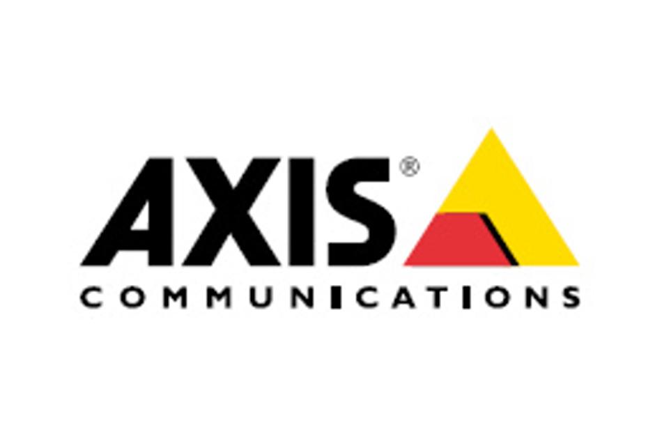 Axis - SPR POWER SUPPLY 1U 310W FRONT | Digital Key World