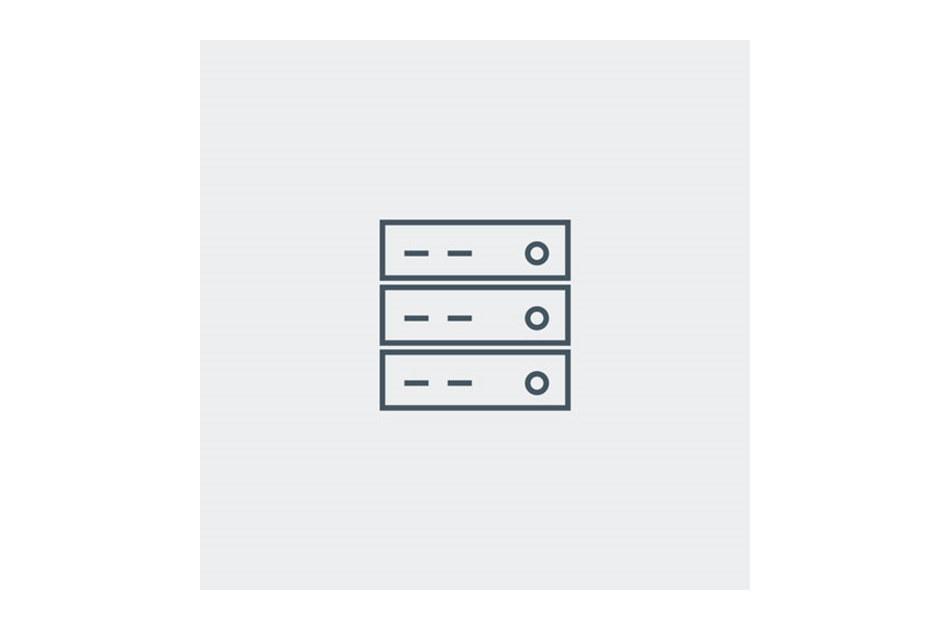 Avigilon - AINVR-HDDS-HOT-8TB | Digital Key World