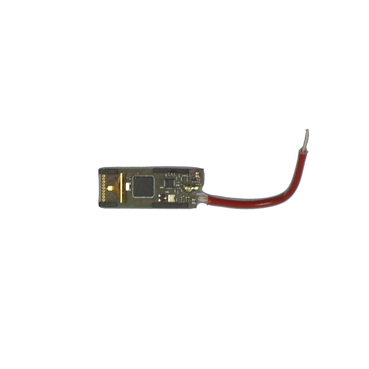 SimonsVoss - Direktvernetzung für SmartHandle 3062 - WNM.LN.I.SH