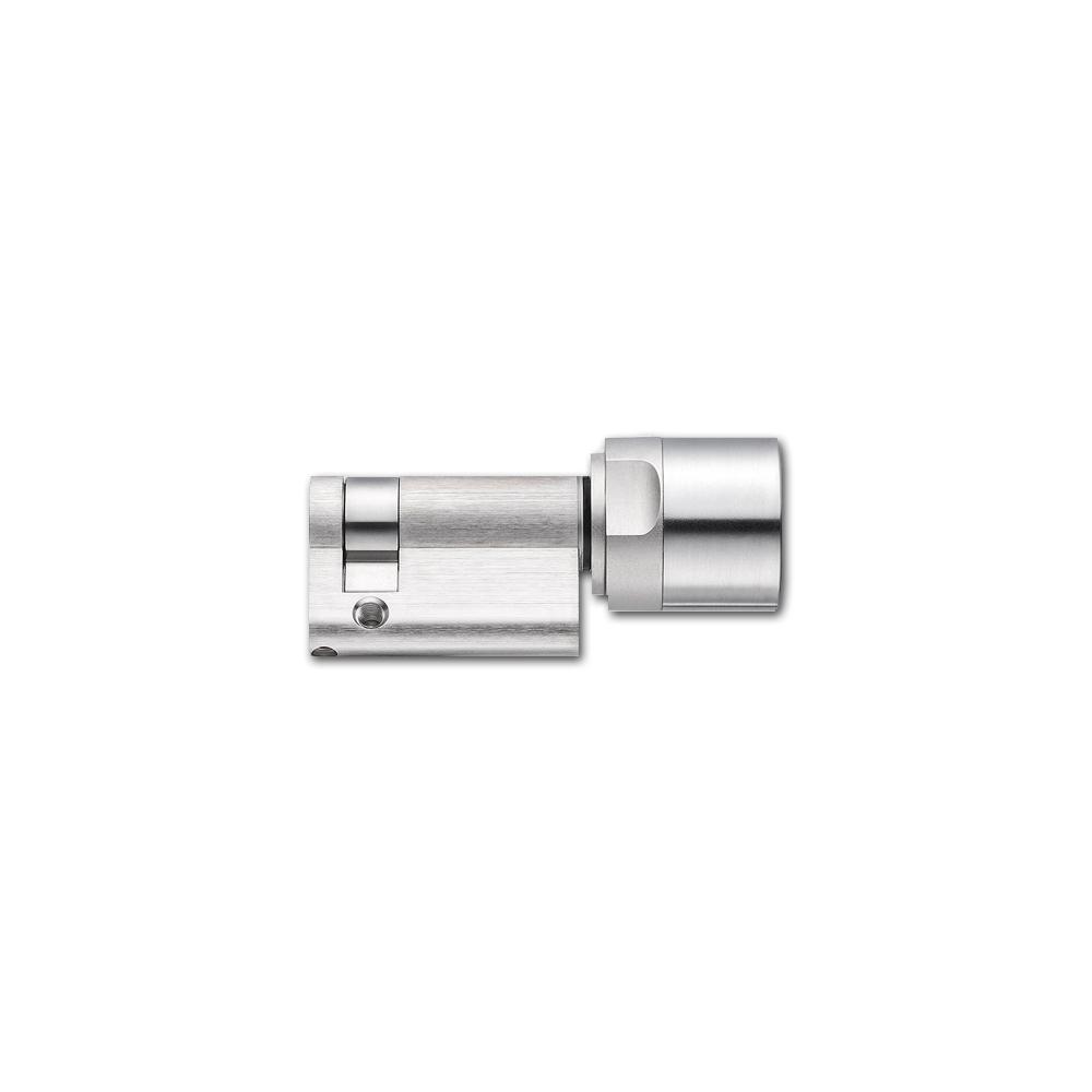 SimonsVoss - Digitaler Halbzylinder MobileKey - Konfigurator