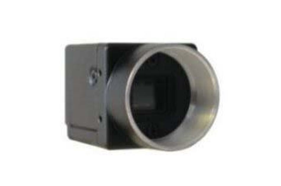 Sentech - STC-MB43E | Digital Key World