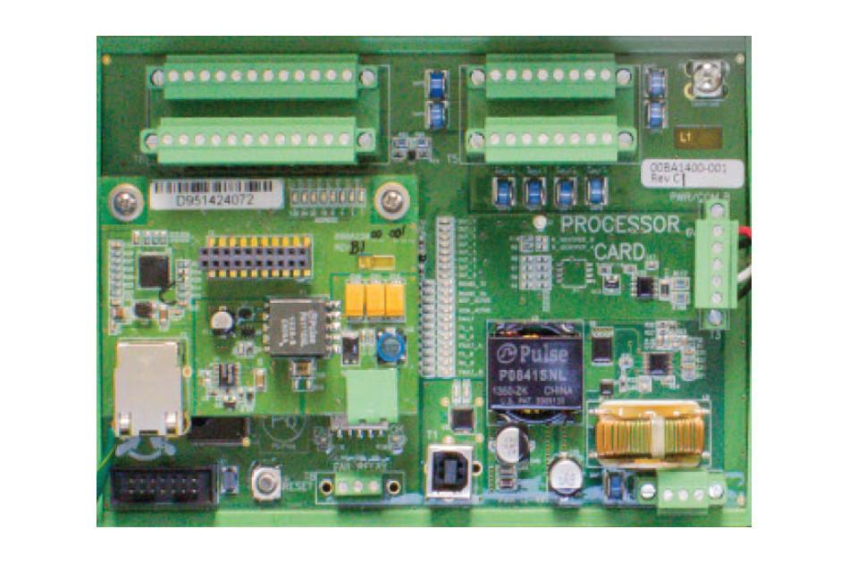 Senstar - 00EM1400 | Digital Key World