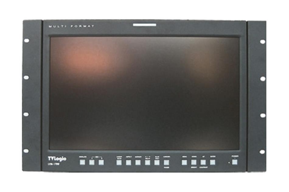 TVlogic - RMK-24 | Digital Key World