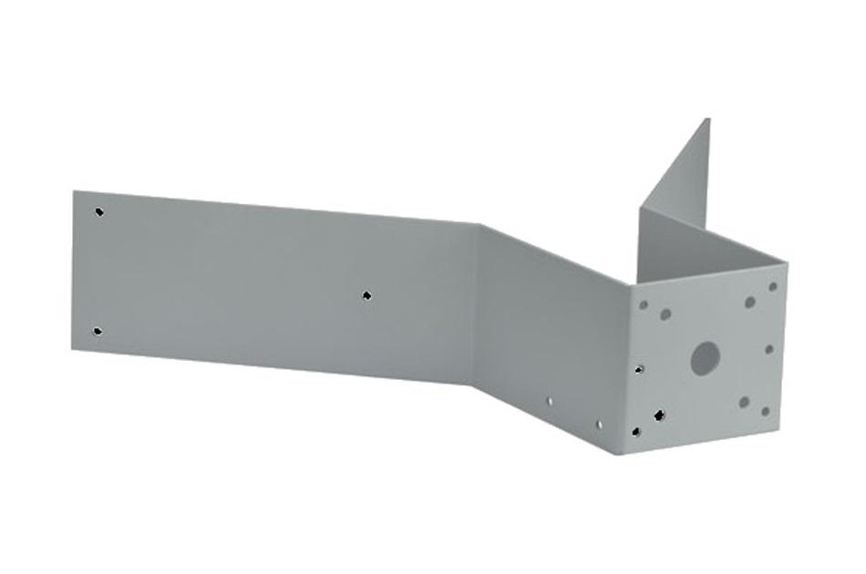 Bosch Sicherheitssysteme - MIC-CMB-MG   Digital Key World