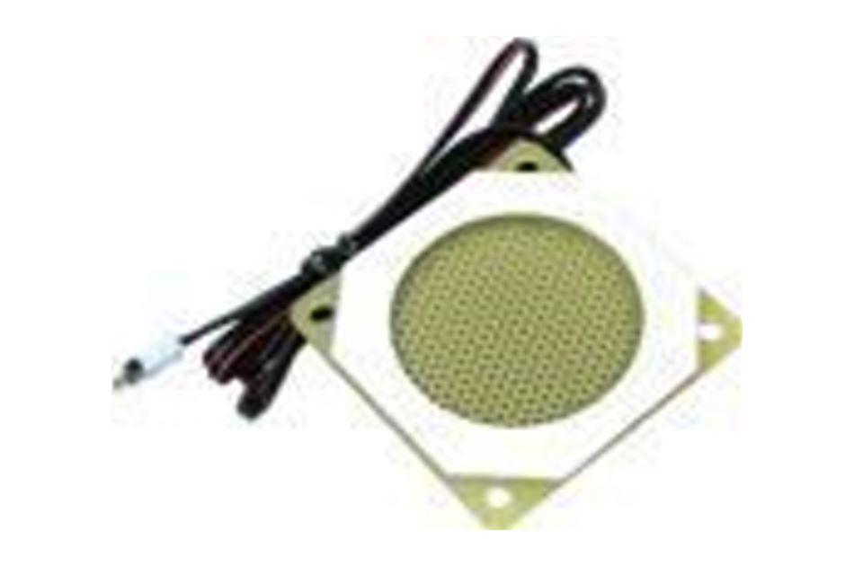 2N - IP Audio/Video Kit Mic+Speaker   Digital Key World
