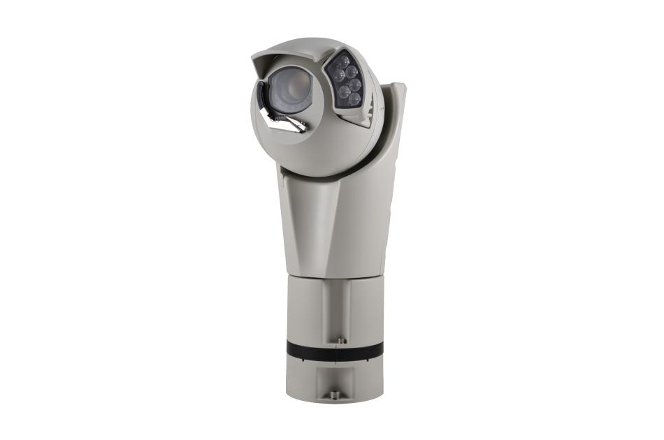 Videotec - UE21AV00A | Digital Key World