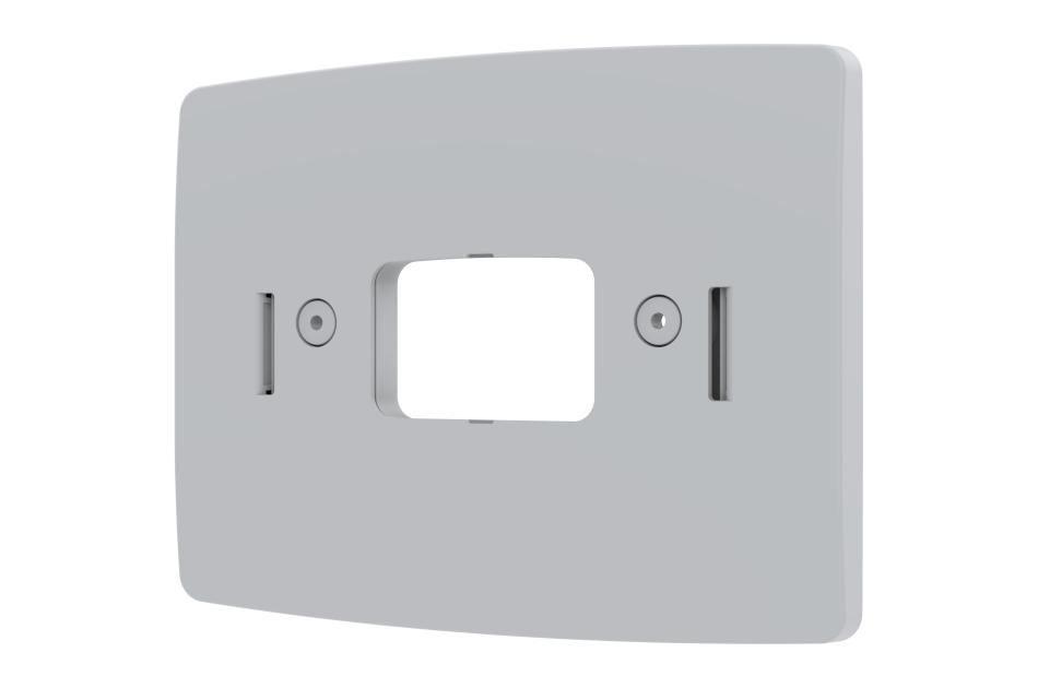 Axis - AXIS TP3701 J-BOX POLE ADAPTER | Digital Key World