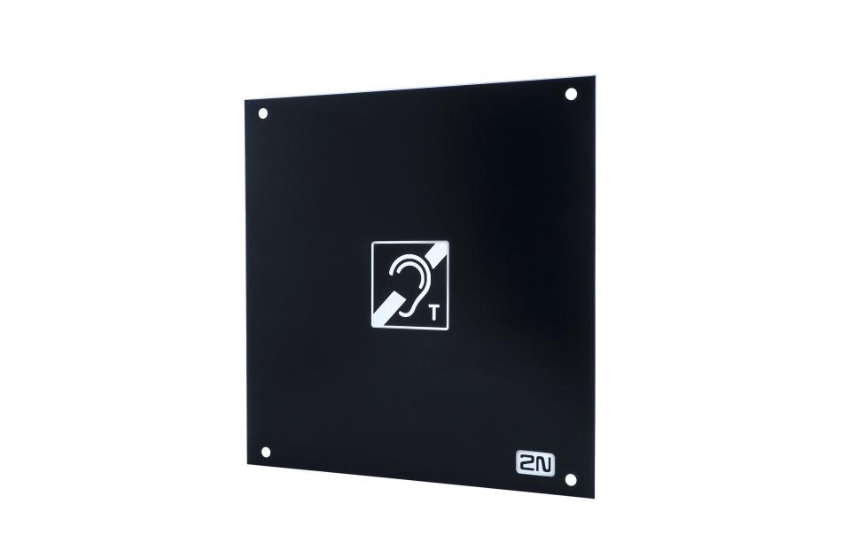 2N - 2N IP Verso Induc Loop Antenna | Digital Key World