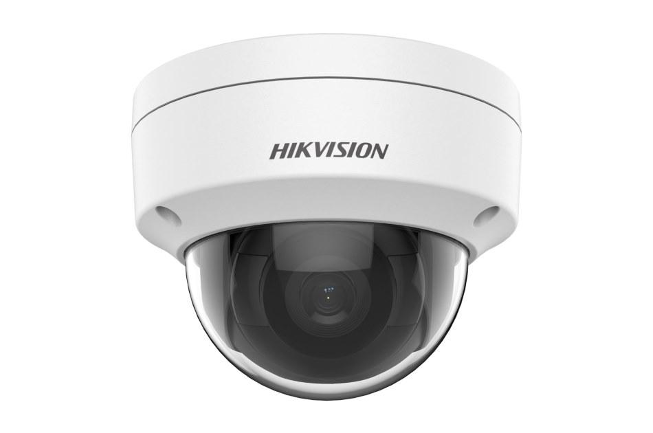 Hikvision - DS-2CE57H0T-VPITF(2.8mm)(C) | Digital Key World