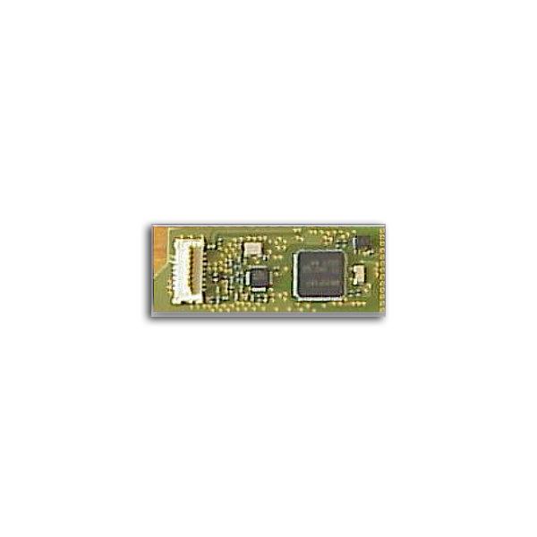 SimonsVoss - Netzwerkplatine MobileKey für SmartRelais - MK.LN.I.SREL2.G2