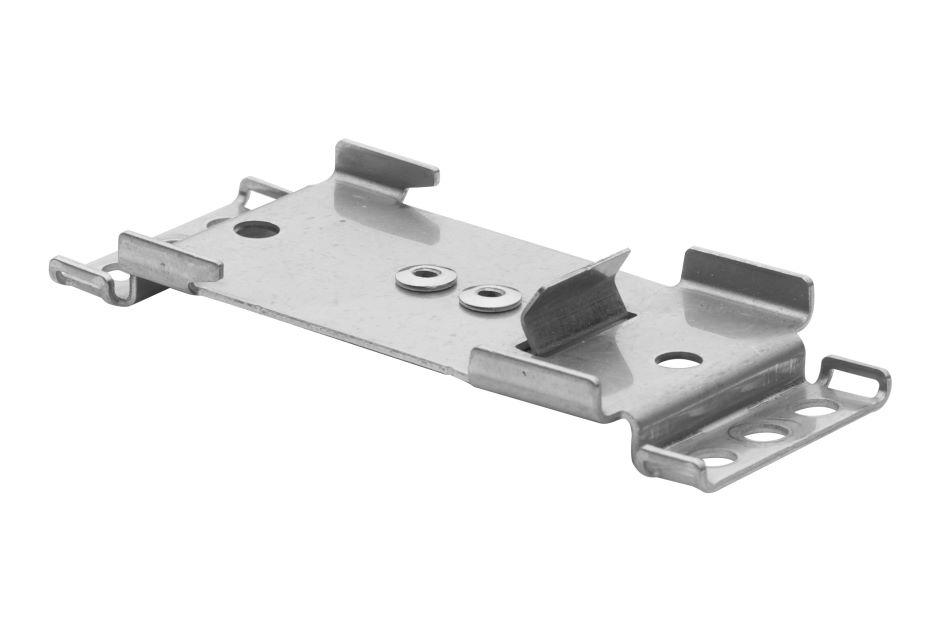 Axis - AXIS T91A03 DIN RAIL CLIP B   Digital Key World