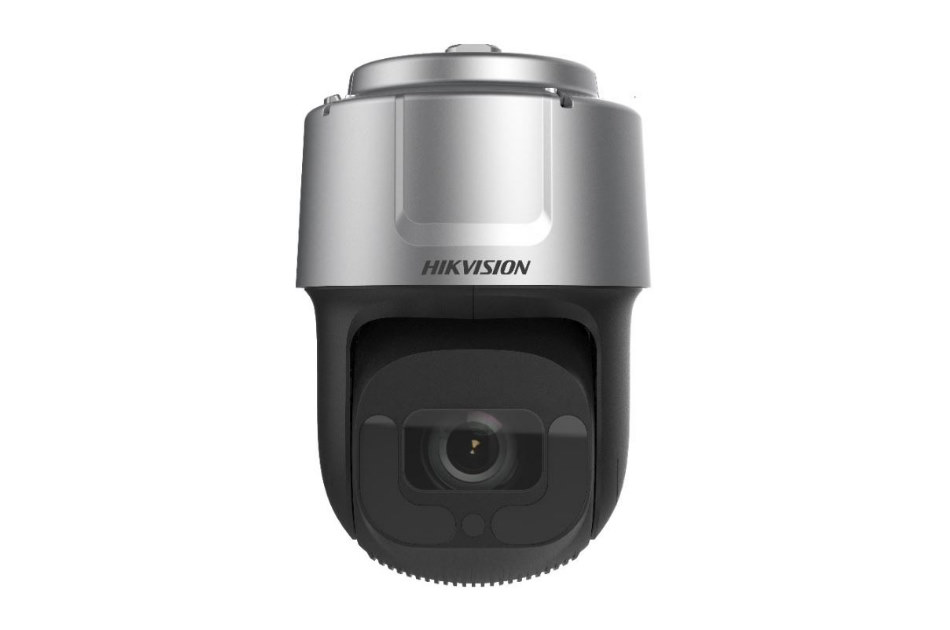 Hikvision - DS-2DF8C448I5XS-AELW(T2) | Digital Key World