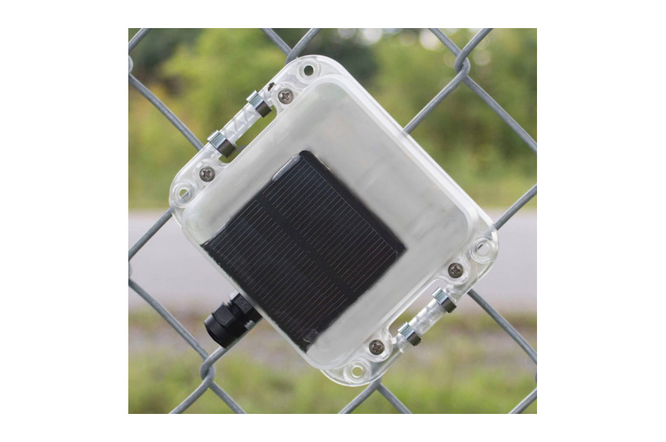Senstar - E7EM0202 | Digital Key World