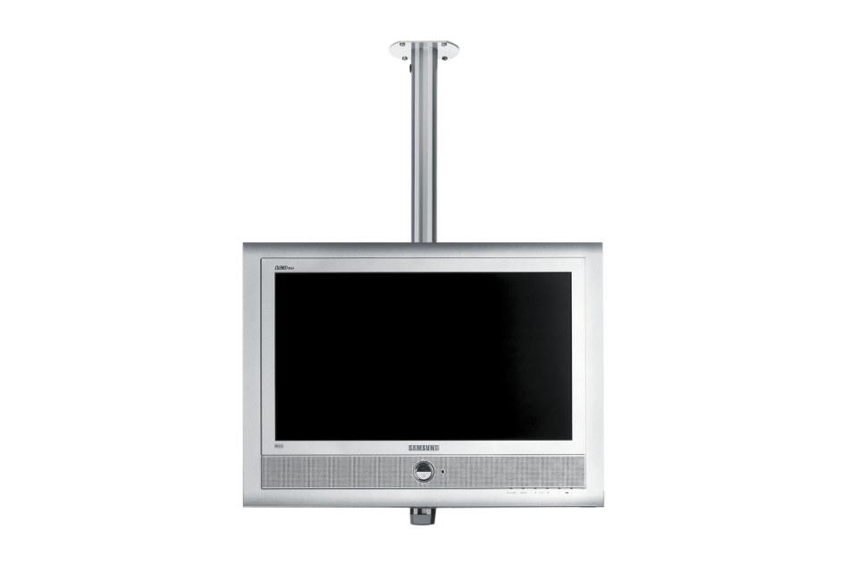 Smart Media Solutions - FS061024-P0   Digital Key World