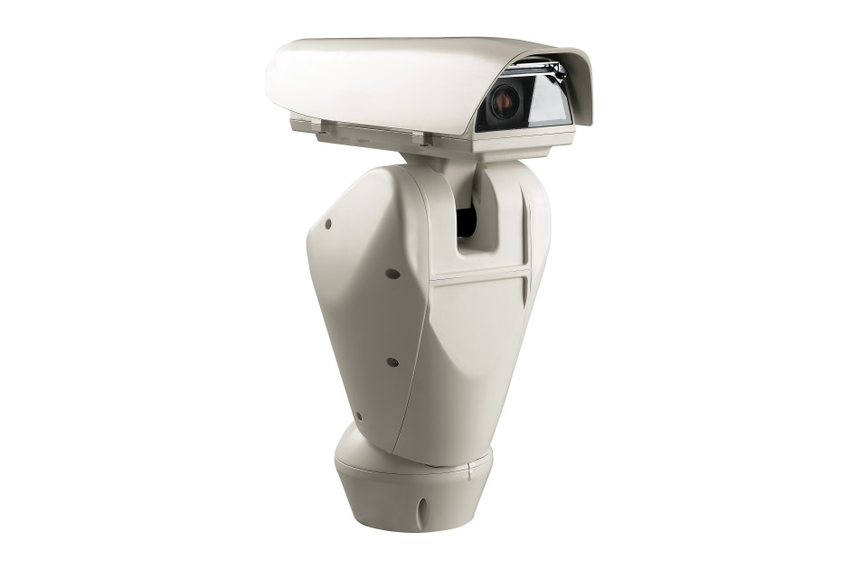 Videotec - UPT2PVSA000E   Digital Key World