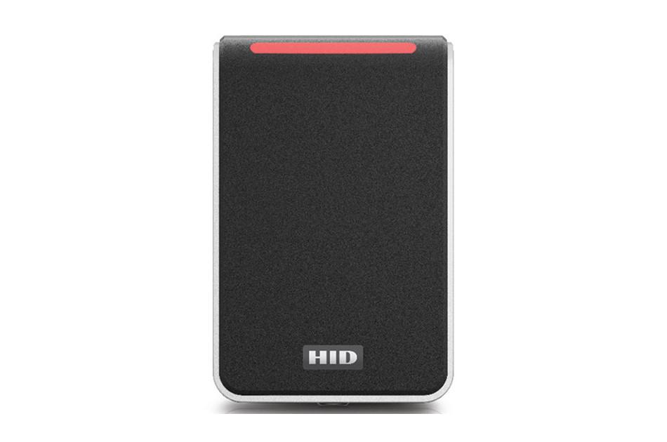 HID - 40TKS-00-000000 | Digital Key World