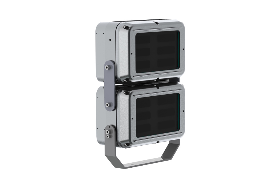 Raytec - SPX-FL48-I-120120 | Digital Key World