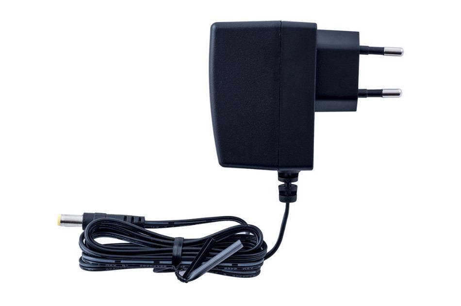 2N - 2N Induction Loop Power Supply | Digital Key World