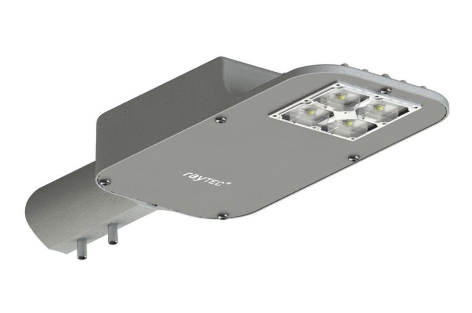 Raytec - UBXMIN20-4KPP2-ID1PC-2 | Digital Key World