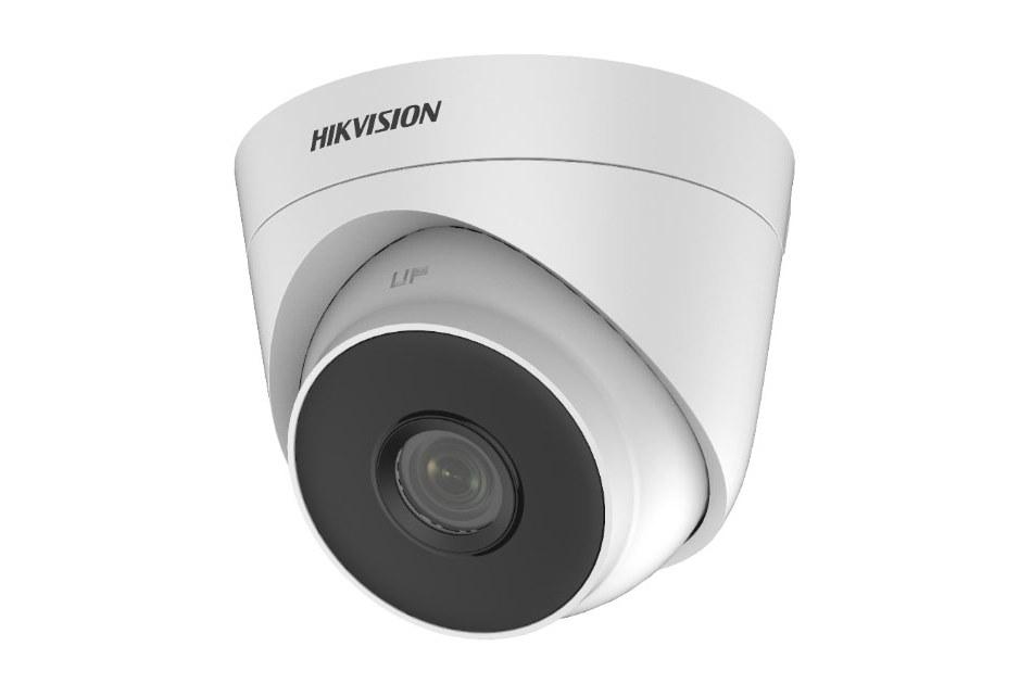 Hikvision - DS-2CE56D0T-IT3F(2.8mm)(C) | Digital Key World