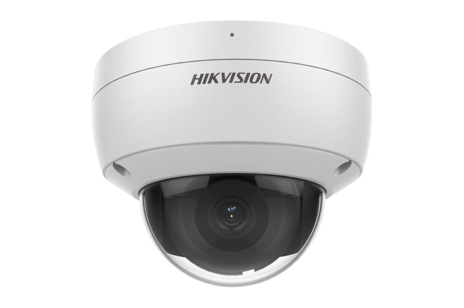 Hikvision - DS-2CD2146G2-I(6mm)(C) | Digital Key World
